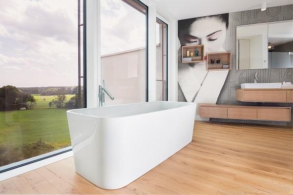 best badezimmer japanischer stil ideas unintendedfarms. Black Bedroom Furniture Sets. Home Design Ideas